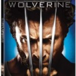 Giveaway – X-Men Origins: Wolverine on DVD