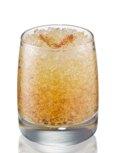 cocktails-0421
