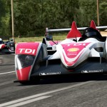 forza_motorsport_3_le_mans