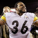 jerome-bettis-steelers-150px