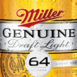 miller-genuine-draft-65-preveiw