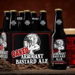 oaked-arrogant-bastard-ale