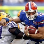 tim-tebow-florida-gators-ncaa