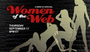 women-of-the-web-special-september-17th-8pm-et