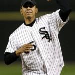barack-obama-baseball2