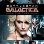 Giveaway – Battlestar Galactica: The Plan on DVD