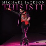 jackson-this-is-it