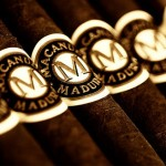 macanudo-maduro-cigars
