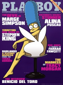 marge-simpson-playboy-nude