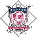 national_league_logo1