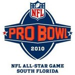 Tickets Are On Sale Now For the 2010 Pro Bowl