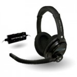 Giveaway – Turtle Beach Ear Force P21 Gaming Headset for the Playstation 3