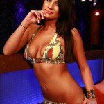 Howard Stern: Miss Howard TV November 2009 – Paulina Sherwood (pics)