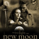 TMR Movie Review A First Look At Twilight: New Moon
