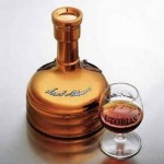 The New 2009 Batch Of Utopias