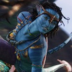 TMR Movie Review: Avatar