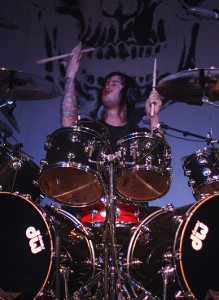 james-owen-sullivan-drums