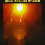 Marty Balin Live at the Boston Esplanade