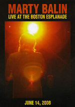 marty-balin-live-at-the-boston-esplanade