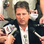 Texas Tech Fires Head Coach Mike Leach