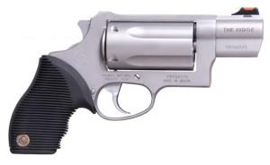 model-4510-public-defender