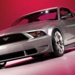 2010_ford_mustang_car_news_featured_item