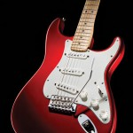 Fender Introduces New American Special Series Guitars