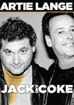 jackncoke