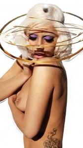 lady-gaga-nude-nip-slip-topless
