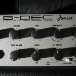 new-g-dec-3-amps