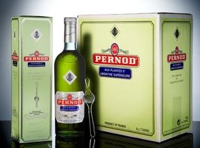 pernod-absinthe-kit