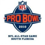 2009/2010 NFL Pro Bowl Player Interview Quotes