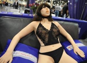roxxxy-sex-doll