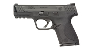 smith-wesson-m-p45c