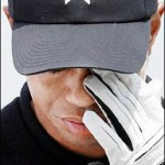 Howard Stern Announces the Tiger Woods Mistress Beauty Pageant