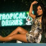 Nude Photos Of Snookie Appear On The Web (Pics)