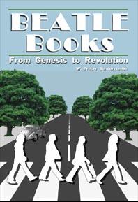 The Beatles Books