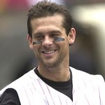 Aaron Boone Joins ESPN as Baseball Analyst