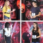 american-idol-top24-janell-alex-haeley-katiejpg-ccd662bd9e73c71f_large