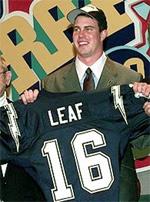 draft-leaf