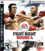 fightnight-r4-main