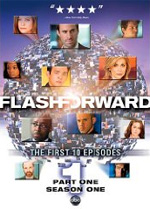 flashforward-p1s1-cover