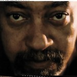 hjf_2008-kenny_barron-1