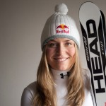 lindsey-vonn head