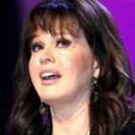 Marie Osmond's Son, Michael Blosil, Commits Suicide by Jumping from an L.A. Rooftop