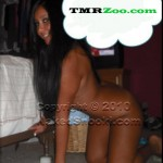 snooki_nude naked copy