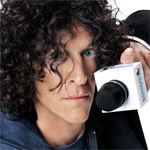 Howard Stern Agrees To 5-Year Contract Extension with Sirius XM