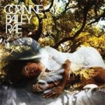 CD Giveaway – Corinne Bailey Rae: The Sea