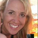 <b>Andrea-McNulty</b>-3 - Andrea-McNulty-3-150x150