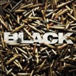 Black XBOX